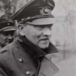 Что погубило Адольфа Гитлера