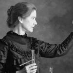 От чего умерла Мария Кюри?