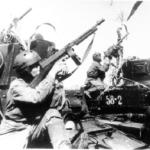 Был ли СССР нужен ленд-лиз. Авторитетное мнение историка
