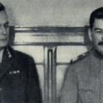Югославский синдром. Попытка создания империи