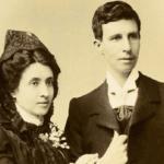 Исторические сенсации 20 века: когда на самом деле был заключен первый однополый брак