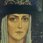 Какая участь ждала русских женщин в плену у монголов