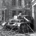 В двух шагах от победы. Действия союзников весной 1945 года