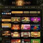 Бесплатно и без регистрации: игровые автоматы казино Эльдорадо