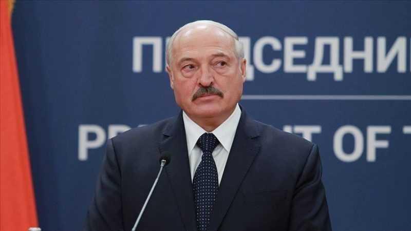 Президент Беларуси переболел коронавирусом
