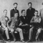 Подлинная история Азефа, революционера и провокатора