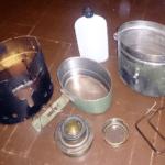 Армейский котелок на все случаи жизни. 5 любопытных фактов