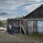 Неужели там могут жить люди? Впечатления от посещения казахской деревни