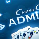 Казино клуб Адмирал без регистрации с бесплатными игровыми автоматами
