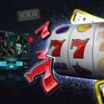 Vulkan онлайн казино: преимущества игровых автоматов без регистрации