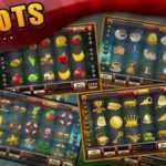 Демо-версии игровых автоматов в онлайн казино без регистрации