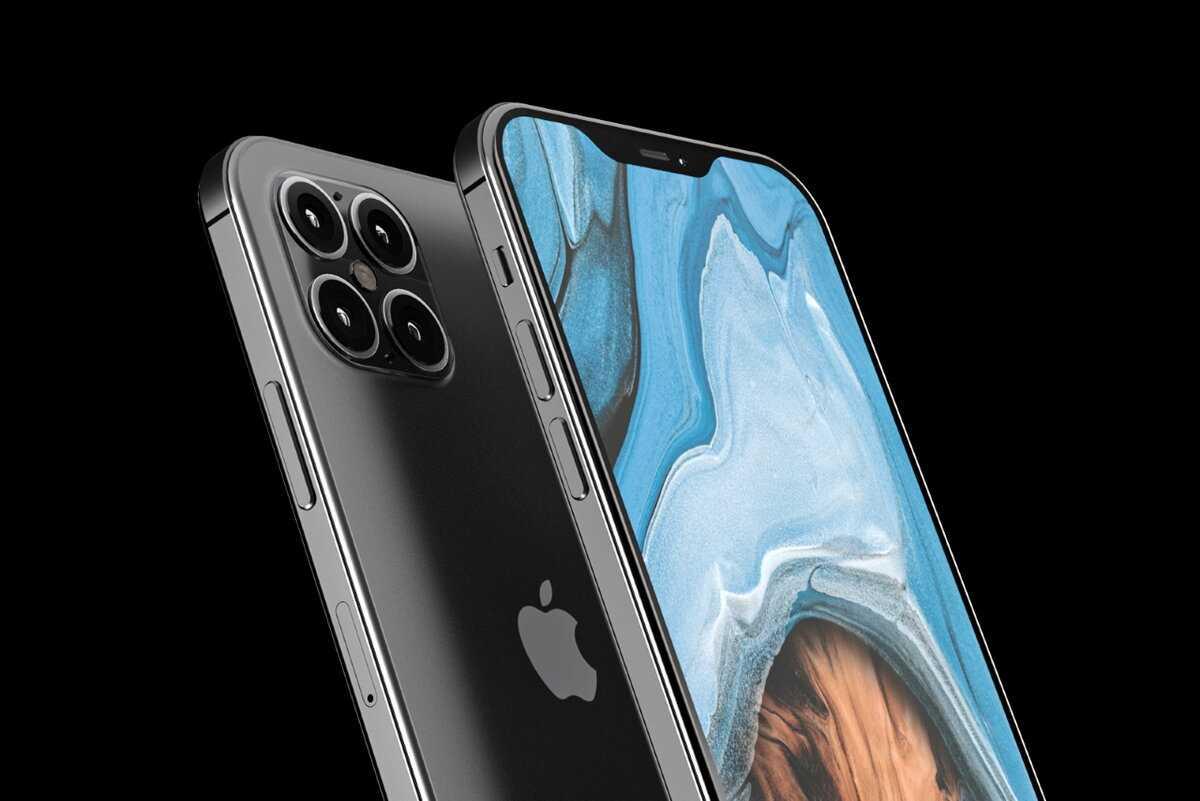 Apple подтверждает: iPhone 12 не будет выпущен в сентябре 2020 года