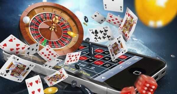 зеркало онлайн казино