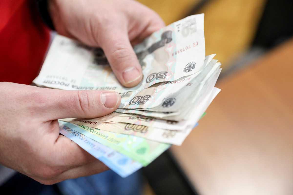 Какие выплаты семьям с детьми можно будет получить в 2021 году: будут ли «Путинские выплаты»1