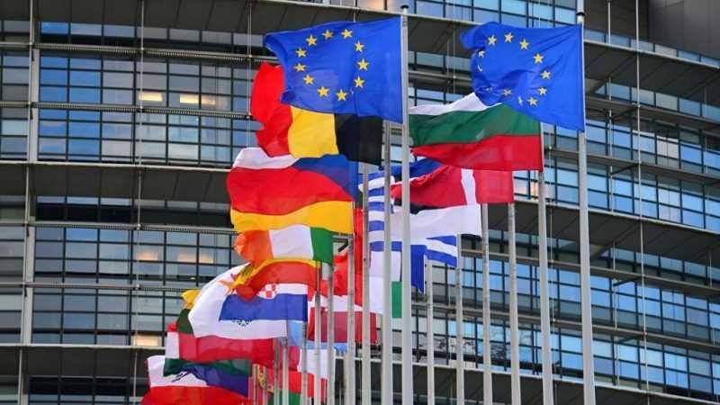 Евросоюз не откроет с 1 июля 2020 года границы для россиян, пока те не поборют коронавирус