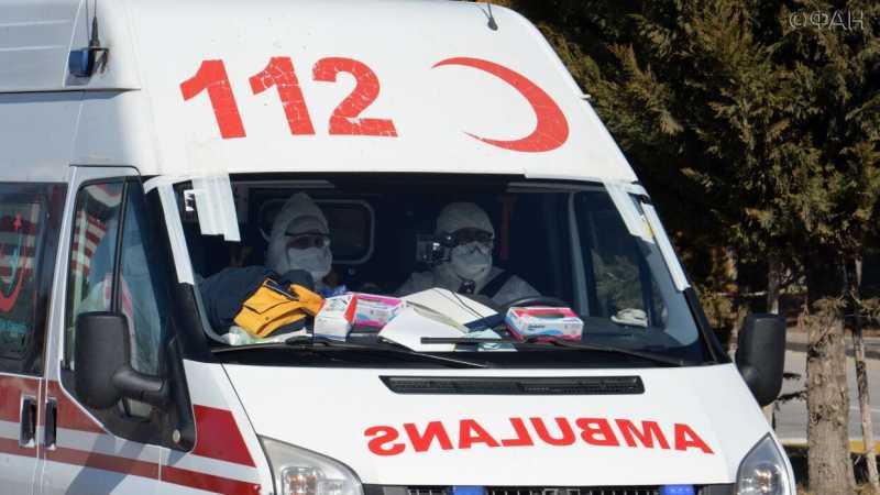 Ограничения на полеты в Турцию сняты для россиян: можно ли лететь на отдых, какая ситуация с коронавирусом, какие ограничения действуют