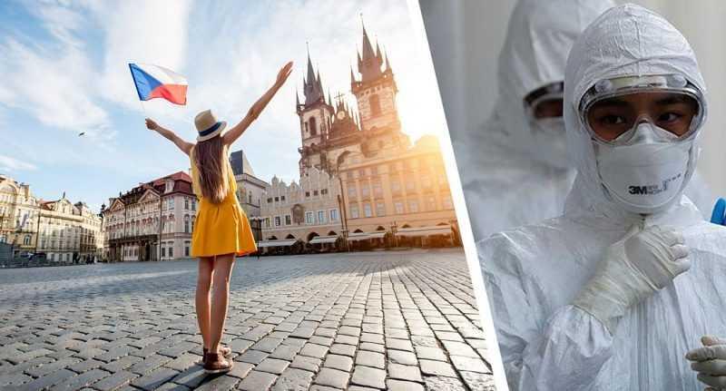 Какие запреты и ограничения существуют на въезд иностранцев в разных странах в 2020 году