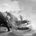 Разрушение мифов. О связи Второй мировой и Великой Отечественной войн