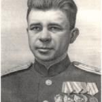 Подводник-ренегат Александр Маринеско. Почему у него украли победу