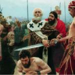 В Рим – только без штанов! Обычаи античного мира