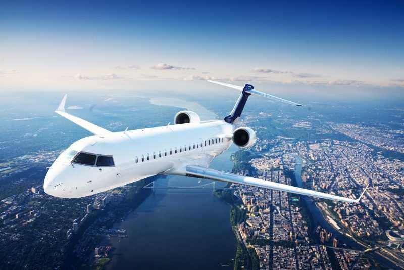 Власти многих государств мира стали оценивать перспективы возобновления международного авиасообщения
