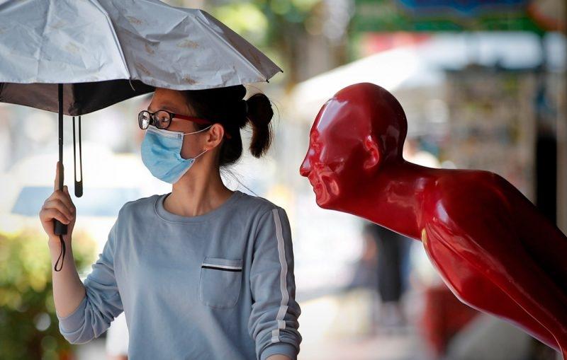 Таиланд планирует начать принимать туристов к четвертому кварталу 2020 года
