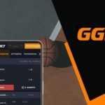 Как скачать и установить мобильное приложение ggbet на Айфон iOS или телефон с Android