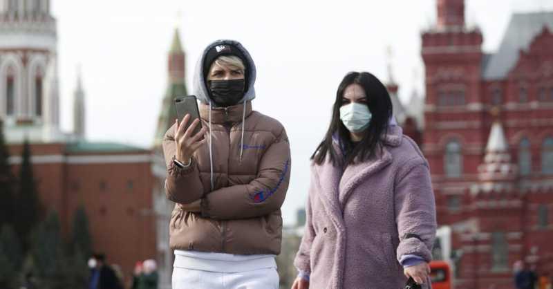 Какие ограничения ввели в Москве с 28 сентября из-за коронавируса: как жители столицы отнеслись к постановлению Собянина