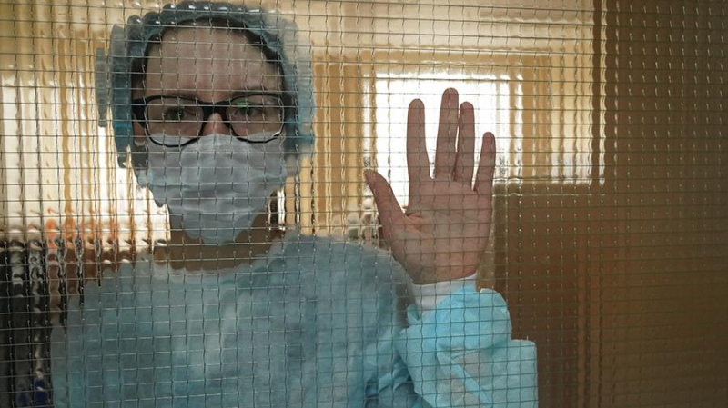 Могут ли закрыть Турцию из-за коронавируса: почему растёт число заболевших коронавирусом, что будет с туристами в случае заражения