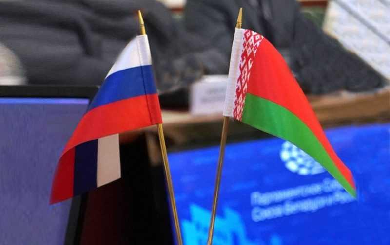 Эксперты спрогнозировали, когда откроют границы с Белоруссией в 2020 году