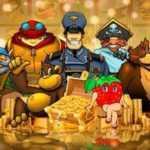 Особенности демо-версий игровых автоматов и азартных игр без регистрации