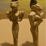 3 величайшие загадки древности