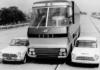 Ford Gas Turbine Truck