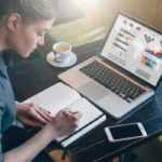 Поиск работы в Интернете: основные моменты и советы