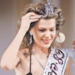Красотки в купальниках, криминал и шок у публики: первый советский конкурс красоты
