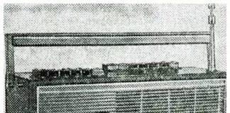 Ленинград-003