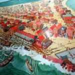 Ром, приватиры и Ямайка. Средневековые хозяева южных морей