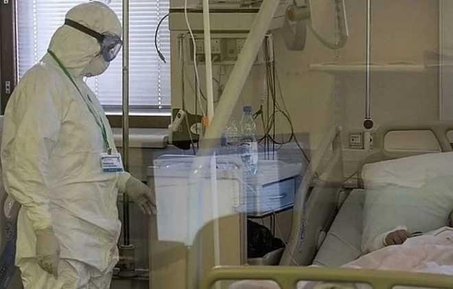 Американские учёные предположили, что коронавирус может быть непобедимым