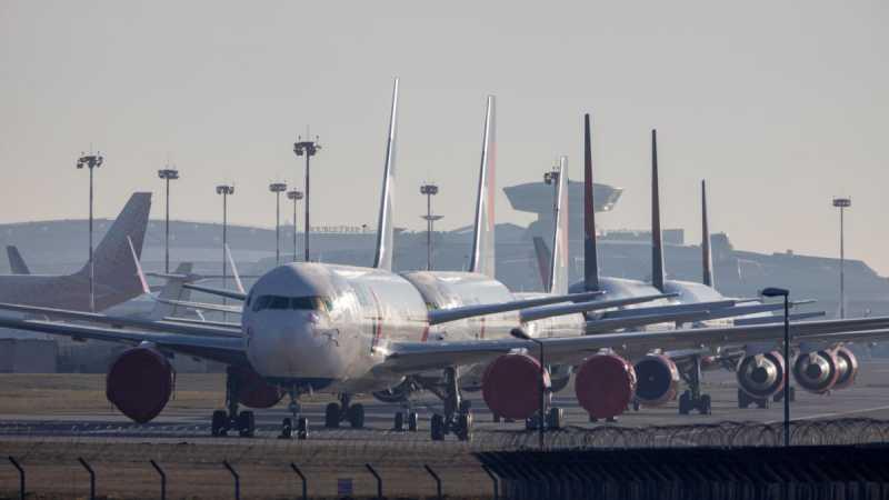 Когда откроют границы между Россией и Арменией: возобновят авиасообщение в августе 2020 или нет, правила для прибывших в Армению