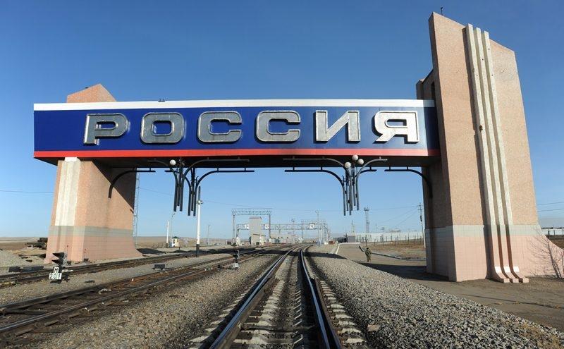 Постпред России рассказал, когда и с какими странами откроются границы