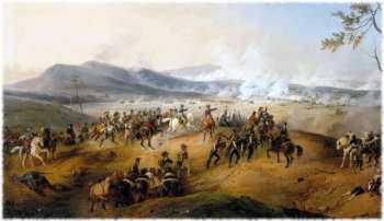 Битва при Кастильоне