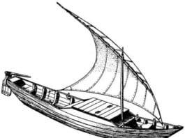 Будара