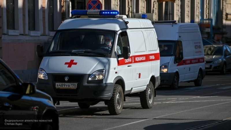 Регионы РФ возобновятдиспансеризацию в связи со спокойнойэпидобстановкой