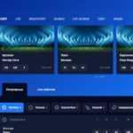 БК Вулкан VulkanBet: букмекерская контора со ставками на спорт и киберспорт