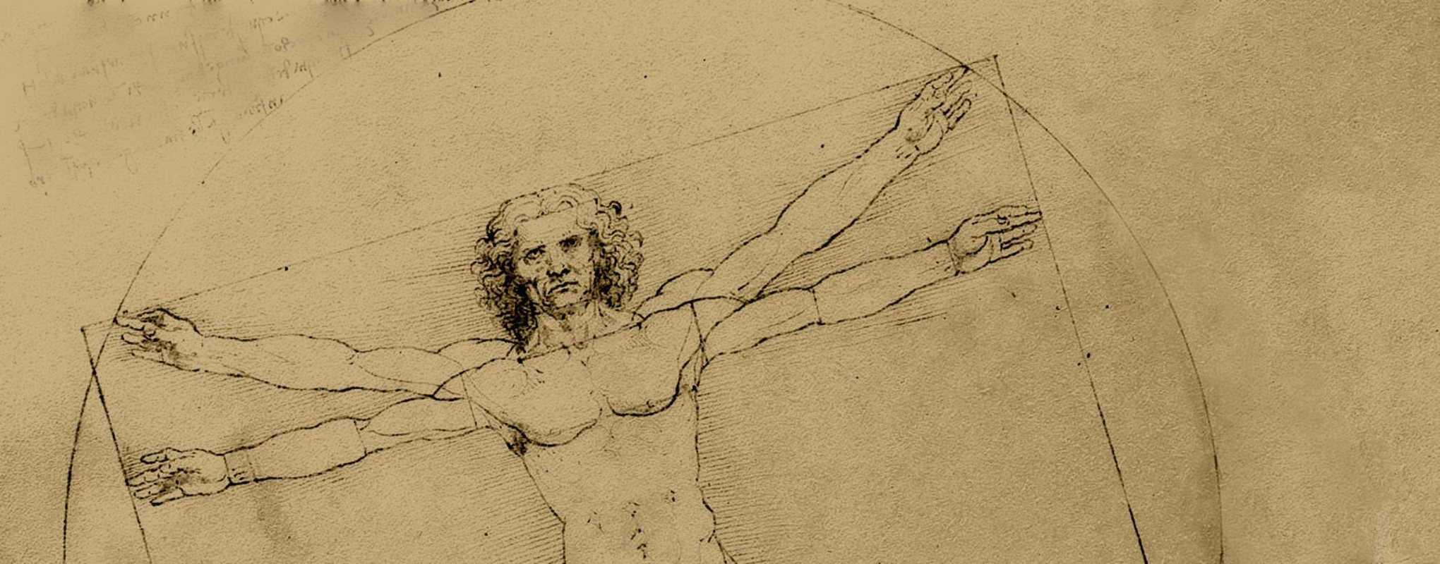 Девять малоизвестных фактов о Леонардо да Винчи