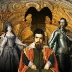 История одной царской забавы. Свадьба карликов