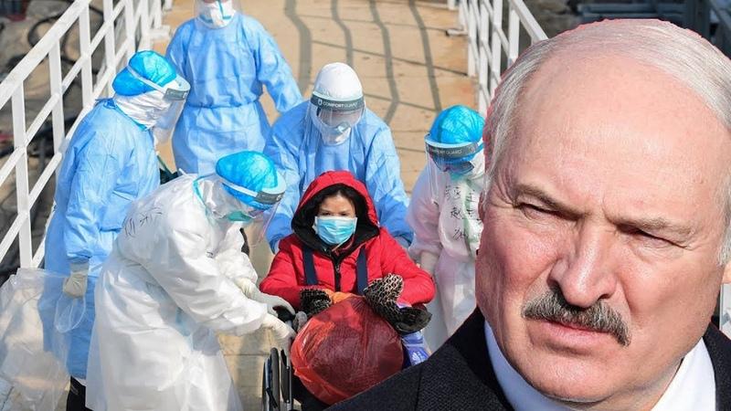 Президент Белорусии, Александр Лукашенко болел коронавирусом: были симптомы или нет, как в Белоруси относятся к коронавирусу