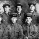 О неизвестных героях Брестской крепости. Засекреченная информация