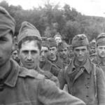 В плен не брать! Кого бойцы РККА уничтожали без жалости