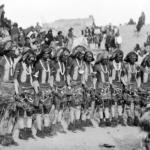 Пятый мир в предсказаниях индейцев хопи. Что он значит?